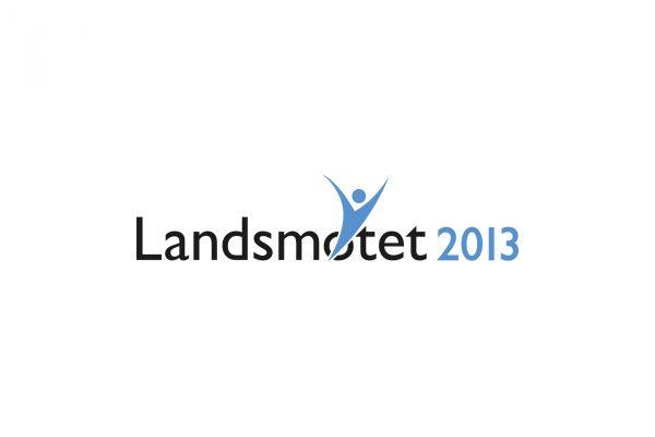 NFF_landsmote2013_logo