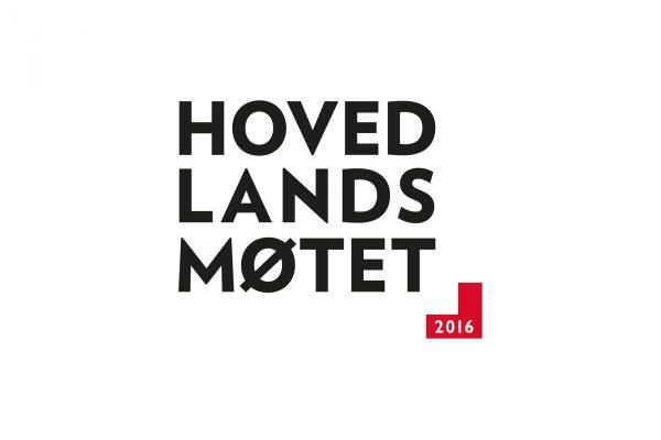 NFF_landsmotet2016_logo