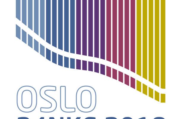 Logo 24NKG