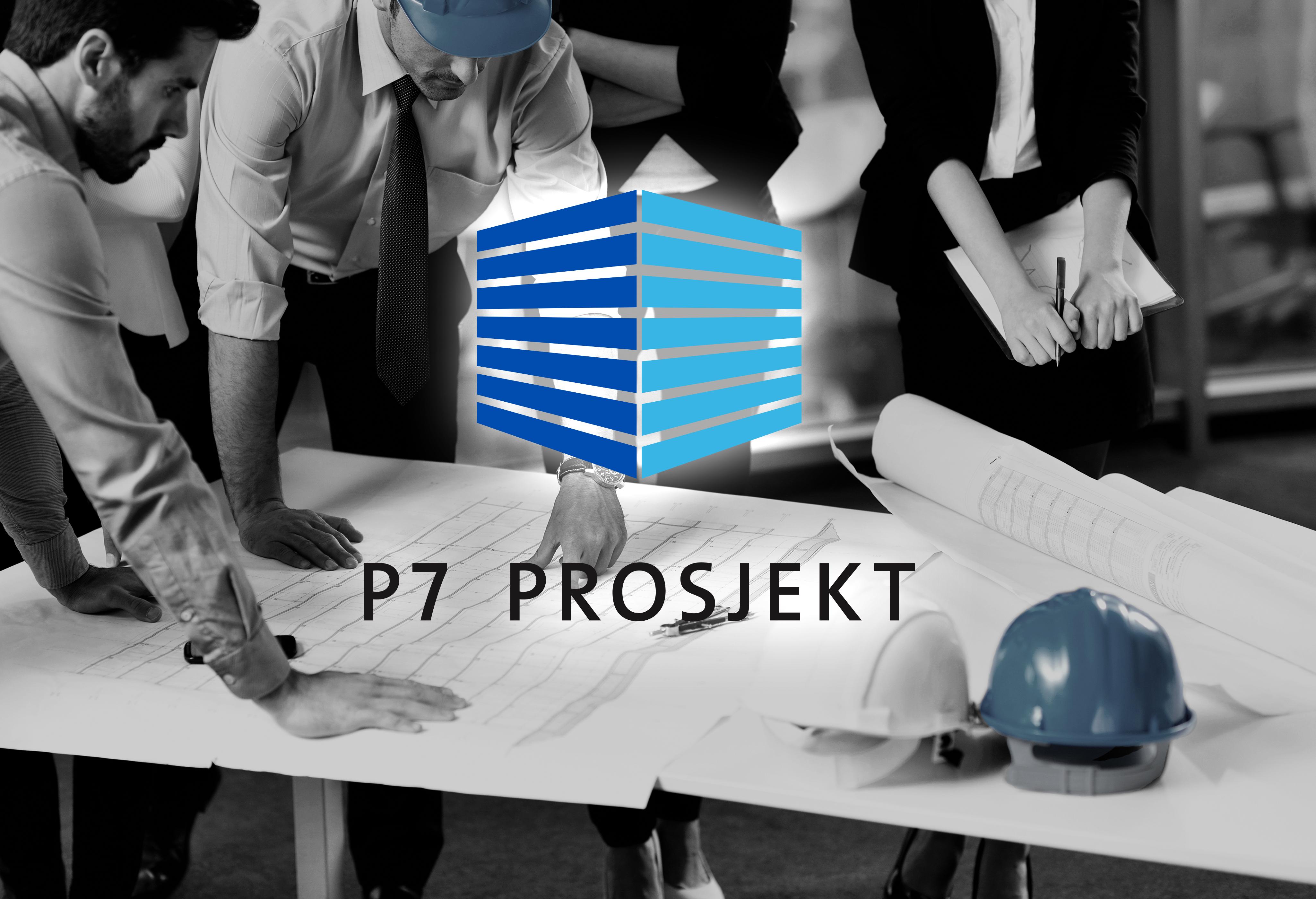 p7 prosjekt